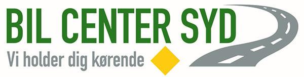 Image result for bilcenter syd logo